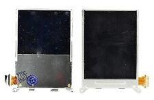 DISPLAY LCD per SONY ERICSSON NAITE U105 U105i