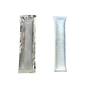 Fit For All Honda A//C Receiver Drier Desiccant Element 1 Pcs