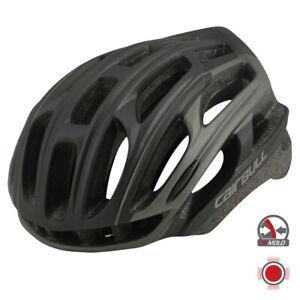 CAIRBULL Mountain Bike Helmet MTB Road Cycling Bike Sports Safety Helmet Unisex