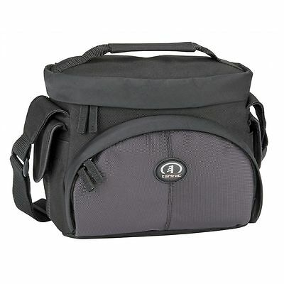Tamrac 3345 AERO 45 Camera Bag