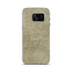 Samsung-Case-fibers