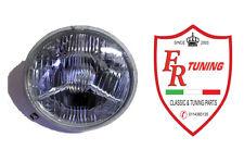 FARO/FANALE ANTERIORE FIAT 500 F/L/R