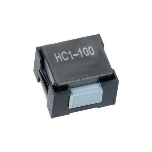 HC1-100-R Eaton Coiltronics 10uH 5.3A 5.7 mOhms High Current Inductor US