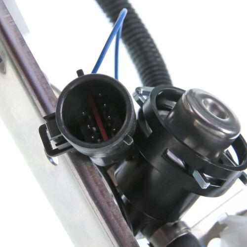 Fuel Pump Module Assembly w// Sending Unit for 1998 Ford Ranger 2.5L 3.0L E2214S
