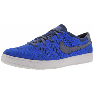 Nike Classic Ultra Flyknit Men's Tennis Fashion Sneakers