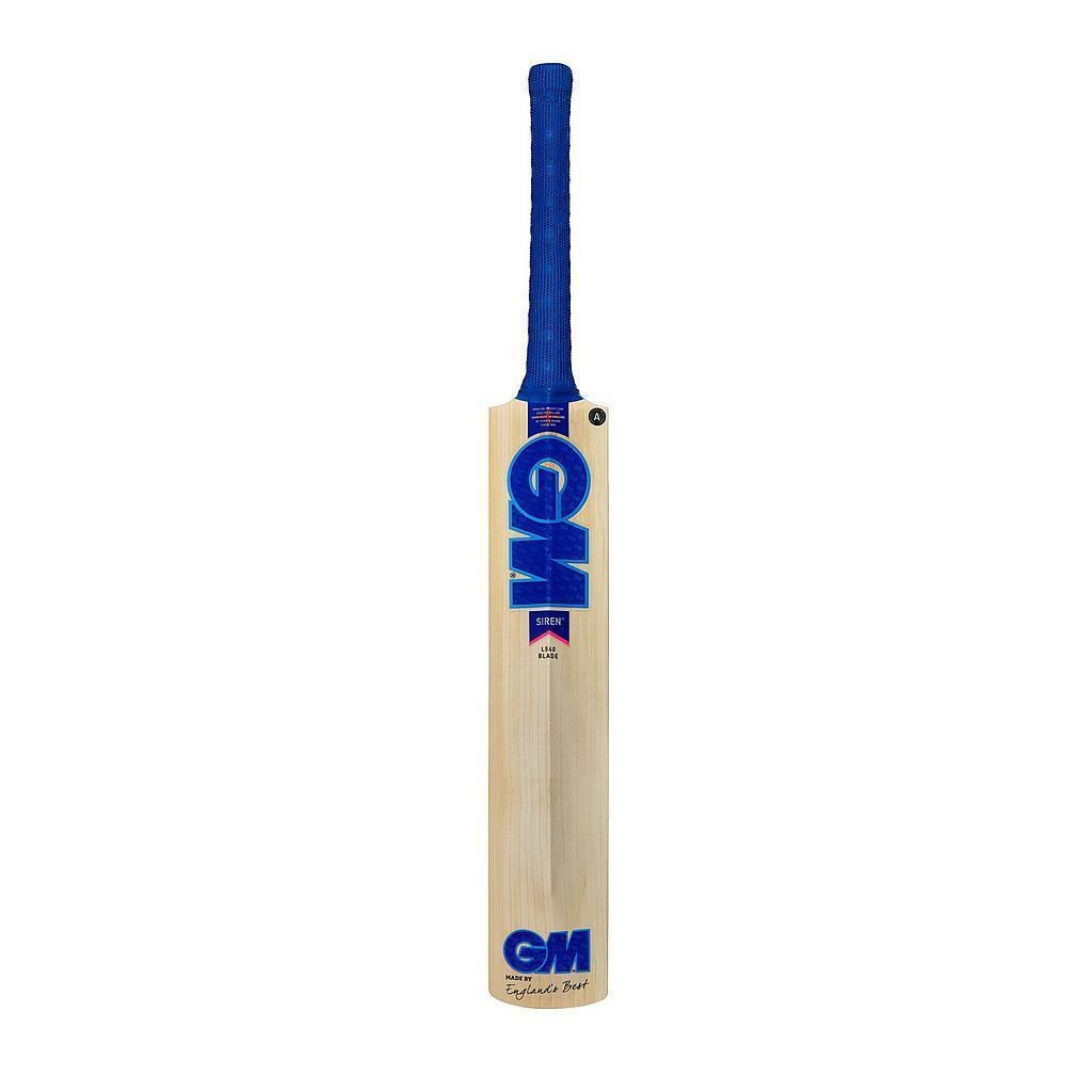 SIZE 5 SIZE 3 SIZE 1 GM GARDEN CRICKET SET GUNN /& MOORE BEN STOKES DIAMOND