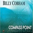 Billy Cobham - Compass Point (2013)