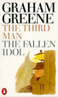 The Third Man by Graham Greene (Paperback, 1971)