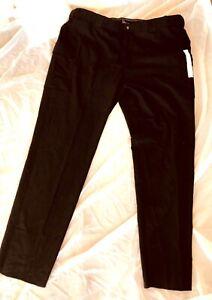 Nuevo 5 11 Tactical Negro Para Hombre Pantalones De Vestir Talla 56 Largo 39 5 Desde Entrepierna Ebay