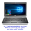 Dell-Latitude-Laptop-15-6-034-Intel-i5-2TB-SSD-16GB-RAM-WiFI-HDMI-Win-10-Pro thumbnail 16
