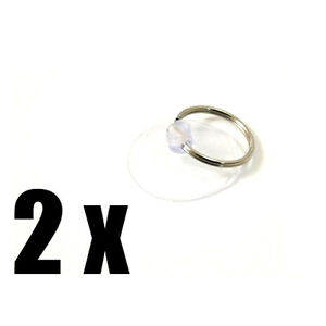 2-X-aspiration-Outils-Coupe-dispositif-d-039-ouverture-telephone-mobile-cas-UK