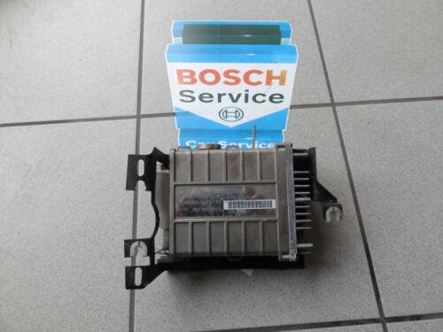 Motorsteuergerät,VW,Jetta2,893907383B,0285007061,