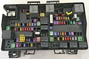 2015 dodge ram 1500 power distribution center fuse box fuse box 2006 dodge ram 1500 fuse box 2006 dodge ram 1500 fuse box 2006 dodge ram 1500 fuse box 2006 dodge ram 1500