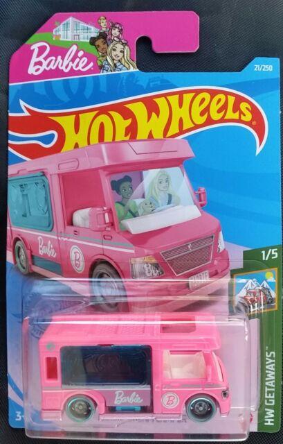 Hot Wheels 1:64 Mattel Custom Ford Bronco - C4982 for sale ...