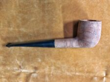 French Briar Unfiltered Billiards Unsmoked Mixed Grade Pipe