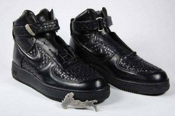 CONCEPTS - NIKE AIR FORCE 1 HIGH LUX SIZE 9  Serious Offers Considered