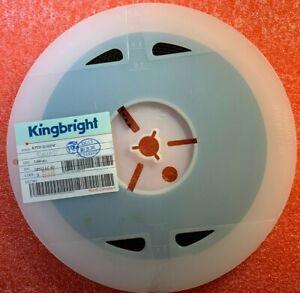 1000-x-Kingbright-KPTD-3216SF6C-ROUND