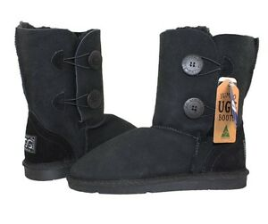 168951b544e best price jumbo ugg boots 938dc 9a5cd