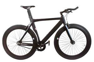 NOLOGO-034-X-034-Type-black-new-Single-Speed-freewheels-Road-bike-Fixed-Gear-fixie