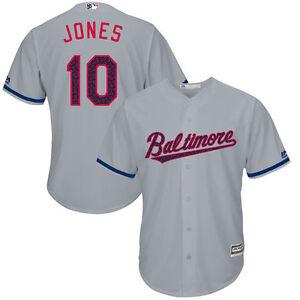 243997040 Image is loading Adam-Jones-Baltimore-Orioles-Majestic-Cool-Base-Stars-
