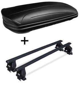 coffre de toit vdpmaa320 mat 320l galerie tema hyundai ix20 5 porti res 10 ebay. Black Bedroom Furniture Sets. Home Design Ideas