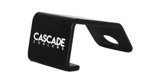 CASCADE INDUSTRIES COOLERS 75QT ROTOMOLDED ICE COOLER FREE ACCESSORIES//SHIPPING
