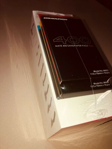 D400 Lateral Pen Sander for Hobbyist D400: David Union