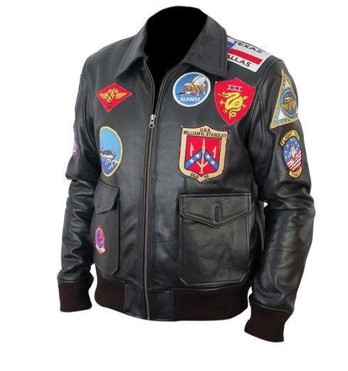 NAPAPIJRI Uomo Cappotto all'aperto intera in Rosso, Taglia M cerniera intera all'aperto giacca rossa, di qualità AB593 6595bd