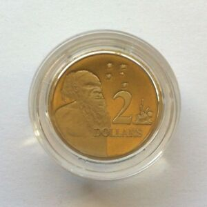 2000-2-Proof-Coin-in-Capsule-ex-Baby-Proof-Set