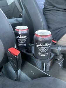 Cupholder For BMW E30