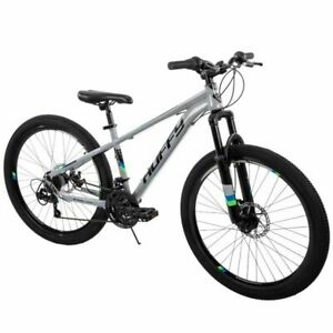 Huffy-26-Scout-Mens-Hardtail-21-Speed-Mountain-Bike-with-Disc-Brakes-Shimano