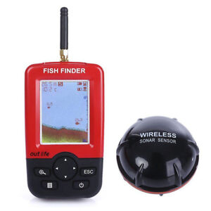 Smart-Wireless-Portable-Deeper-Fish-Finder-with-100m-Sonar-Sensor-Fishfinder-FO