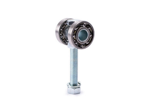 OVERHEAD TRACK WHEEL Sold as singles GUIDE ROLLERS