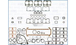 Details about Full Engine Rebuild Conversion Gasket Set CUMMINS NTC-400  14 0 NTC-400