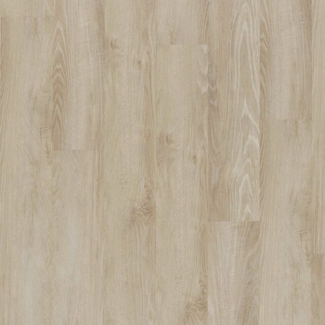 Sample Of Luxury Click Vinyl Flooring Berry Alloc Pureloc 18 99m2 Soft Sand