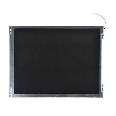 Mindray monitor imec12 IMEC12 LCD screen display internal screen