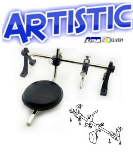 Singer 31cl, #18083 Knee Lifter for Consew 206RB,Yamata FY5318,Brother DB2-B797