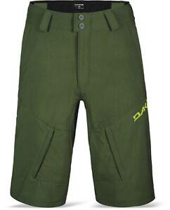 Dakine Syncline Shorts Medium 32