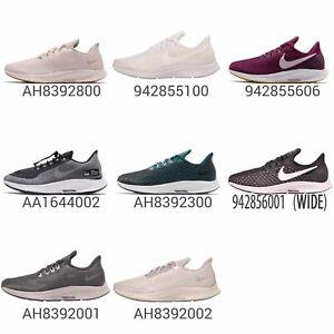 Nike Wmns Womens Air Zoom Pegasus 35 Running Shoes Pick 1
