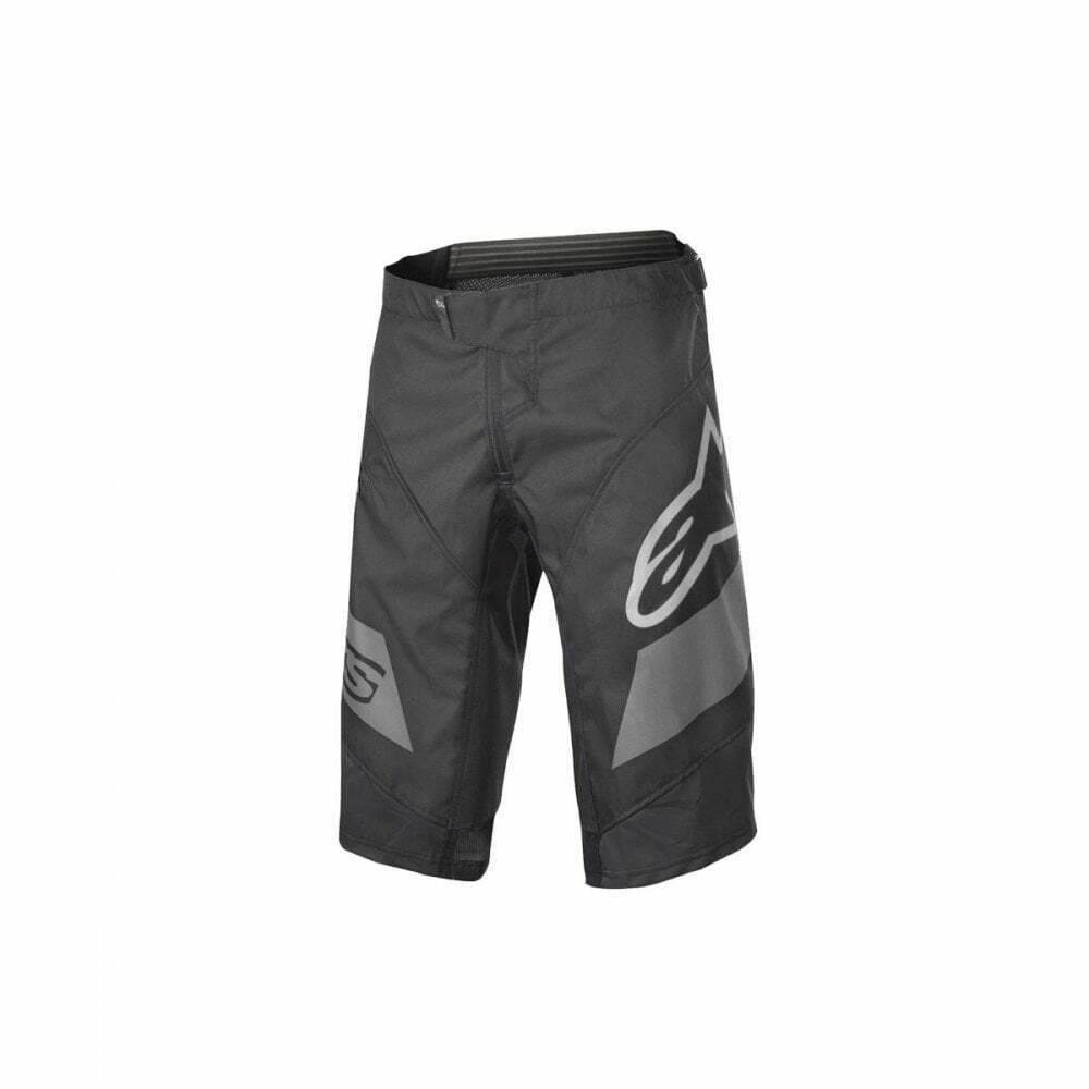 AlpineEstrellas Racer Pantalones Cortos 2019   producto de calidad