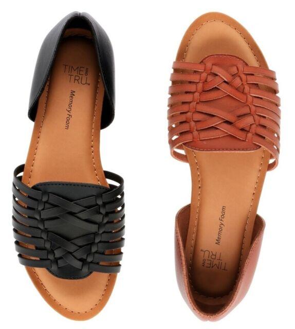 Sbicca Womens Yani Huarache Sandal