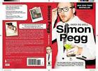 Nerd Do Well: A Small Boy's Journey to Becoming a Big Kid by Simon Pegg (Paperback / softback, 2012)