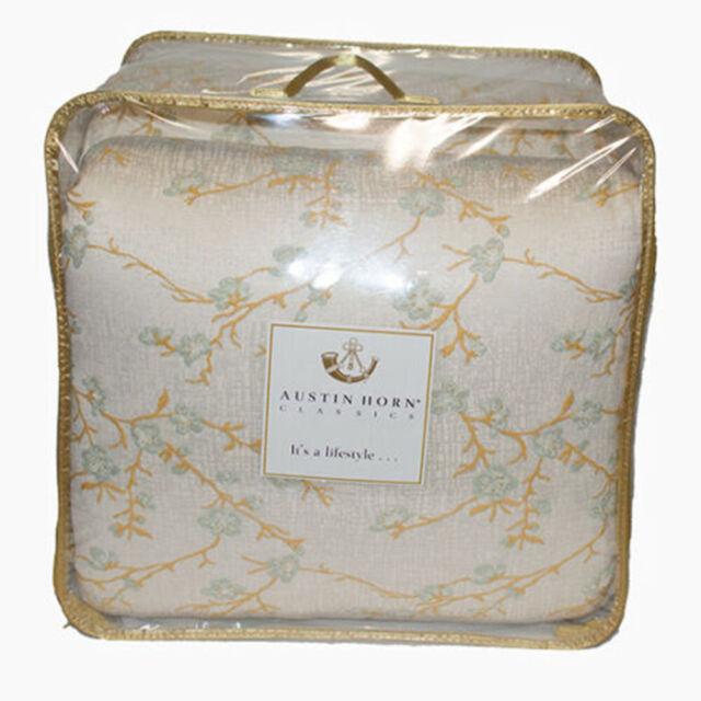 Austin Horn Classics Wonderland 4 Piece, Austin Horn Bedding Collection