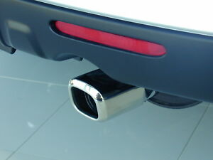 Best-Chrome-Sports-Exhaust-Tip-Universal-fit-10-YEAR-WARRANTY