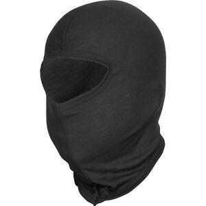 Skiing Quad Bike Hill Walking Balaclava Ski Face Mask Under Helmet Neck Warmer 3