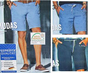 Image is loading Livergy-Casual-Bermuda-Pants-Short-Mens-Fashion-Mens- 7ae5f43b70