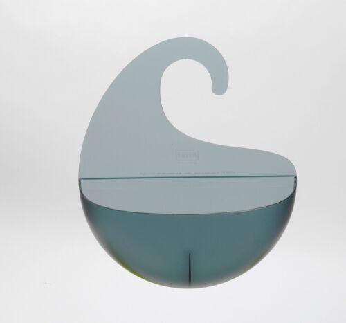 Koziol Utensilo Etagère Surf XL pour pendre-plastique