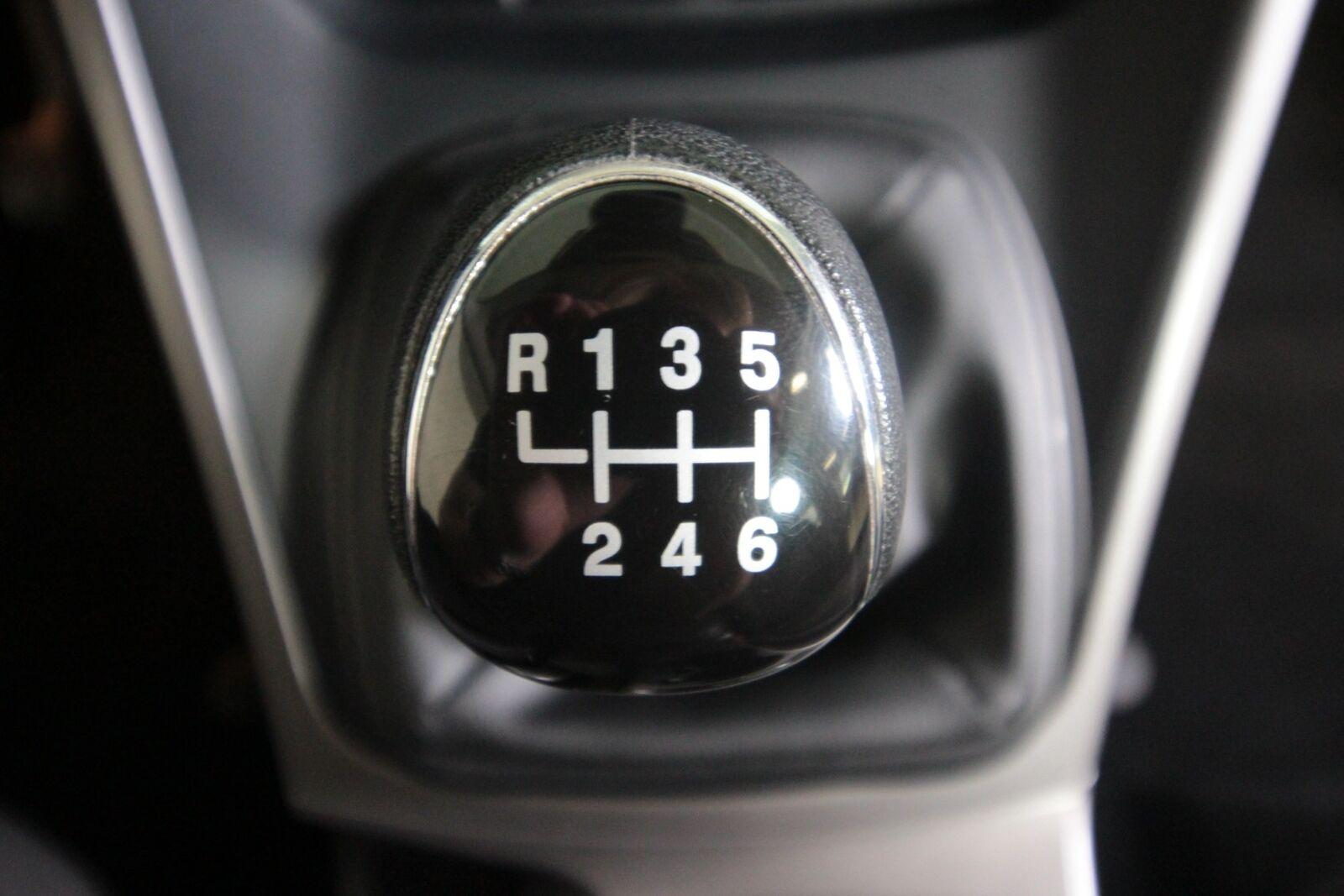 Ford Kuga TDCi 120 Trend