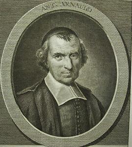 Le-Grand-Antoine-Arnauld-Jansenist-Aug-Of-Saint-Aubin-Phil-of-Champaigne-c1780