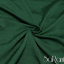 Telo-Arredo-Tessuto-Ottoman-Copritutto-Gran-Foulard-CoprilettoCopridivano-SARANI miniatura 6